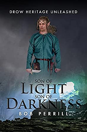 Son of Light, Son of Darkness