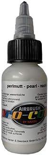 Harder & Steenbeck pro-color 30ml Pearl Bottle acryl Paint Acryl Paints (Pearl, Bottle, Metal, Plastic, 30 ml, Bottle)