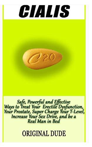 ORIGINAL DUDE: Safe, Powerful and Effective Ways...