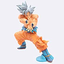 Z Trunks Future First Coming Jump Up Purple Hair Style Figure DBZ Trunks Super Saiyan Action Figure Collection Must Have Tools 8 Year Old Girl Gifts Favourite Movie Superhero Cupcake Toppers