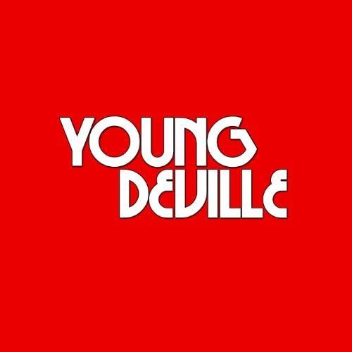 Young Deville