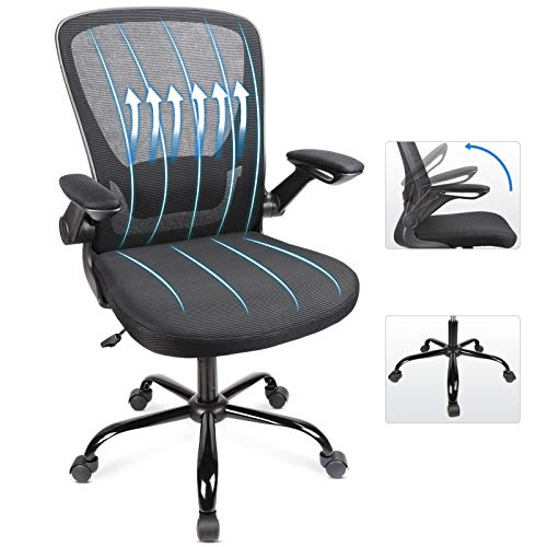 Best Office Chair Seat Cushions