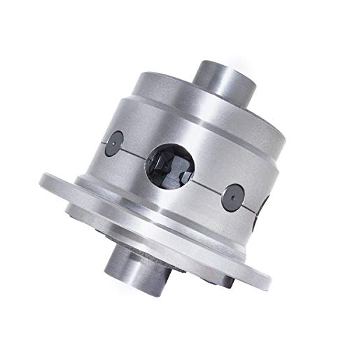 Yukon Gear YDGD60-4-32 Dura Grip Slip Differential for Dana 60, 32 Spline, 4.56 & Up Ratio