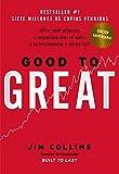 Good To Great (Monografías)