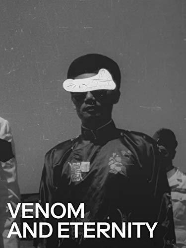 Venom and Eternity
