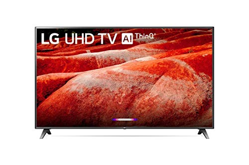 Save on LG 75