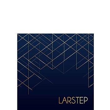 Larstep