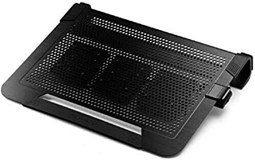 Laptop Cooling Pad Cooler Master Marca CHBIAO