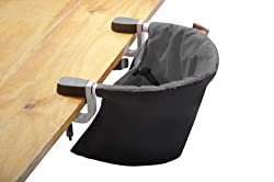 Best Baby Highchair - Travel Table