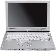 Panasonic Toughbook CF-C1ATAJZ6M (12.1