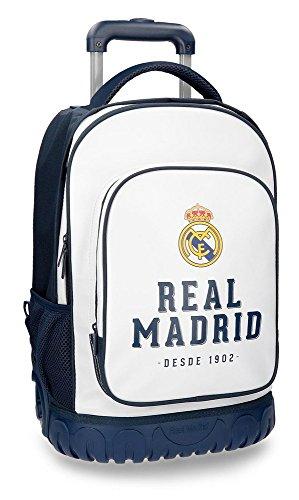 Rm GOL Koffer, 50 cm, 33.6 liters, Weiß (Blanco)