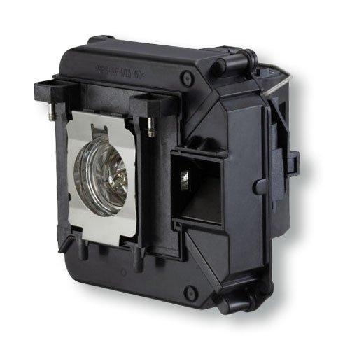 Ctlamp Ersatz Projektor Lampe/Leuchtmittel mit Generic Gehäuse Für eh-tw5900/TW6000 EH-TW6000 W/EH-/EH-TW6100 EH-/PowerLite HC 3010/PowerLite HC 3010e/eh-tw6510 C/eh-tw6515 C/eh-tw5800 C/eh-tw5810 C/h421 a/H450 A