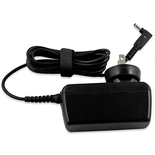 yan AC Adapter Battery Charger for Asus F553M F553MA F553MS Laptop Power Supply