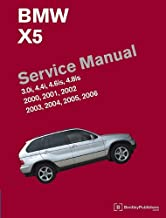 Best bmw 2002 owners manual Reviews