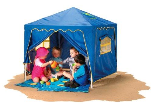 Kinder Pavillon
