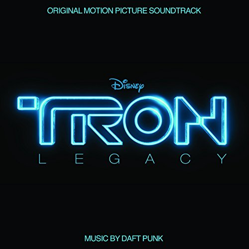 Tron: Legacy (Amazon Exclusive Version)