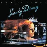 Songtexte von Sandy Denny - Rendezvous