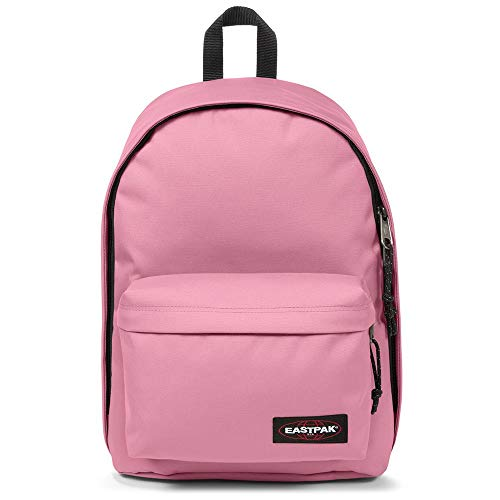Eastpak Out Of Office K767 Backpack with 1 Compartment 27 Litres for 15 Inch Laptops 44 cm