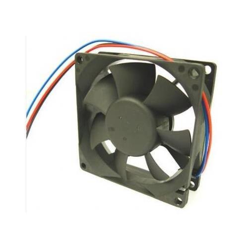 Cisco WS-C2980G-FAN C2980G Catalyst Switch Replacement Fan - NEW - Retail - WS-C2980G-FAN