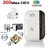 Wifi Blast Wireless Repeater Wi-Fi Range Extender 300mbps Wifiblast Amplifier WiFi Boosters WiFi