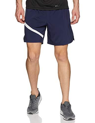 Puma Ignite 2in1 7` Short Pantalon De Jogging Homme, Peacoat White, L