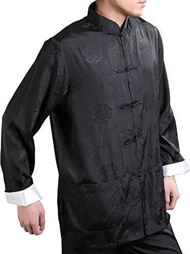 Chinese pajama _image3