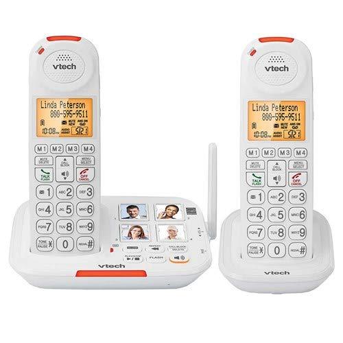 phone button accessory - 6