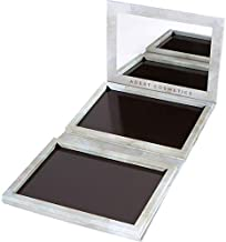 Marble Extra Large Empty Magnetic Makeup Palette Holds 70 Standard Magnetic Eyeshadows. Depot your Highlighters, Blushes, Powders and more