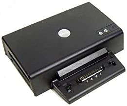 Dell D/Dock Expansion Station, PD891,8W925