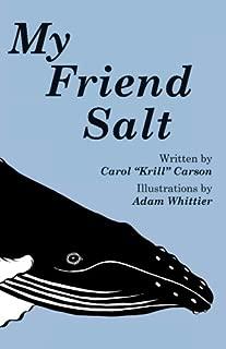 Best salt the whale Reviews