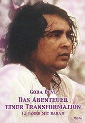 https://vedanta-yoga.de/guru/babaji/ Gurus & spirituelle Lehrer: Meister Galerie