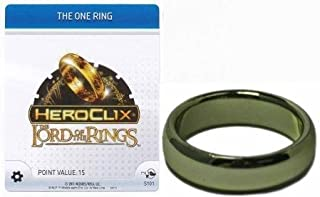 heroclix feat cards