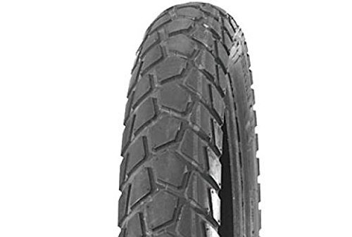 Bridgestone TW 101-100/90/R19 57H - E/E/73dB - Pneus Été (Moto)