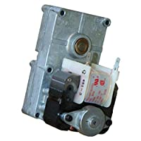 US Stove 80488 Drive Motor made by  fabulous US Stove Company