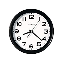 Howard Miller Kenwick Wall Clock