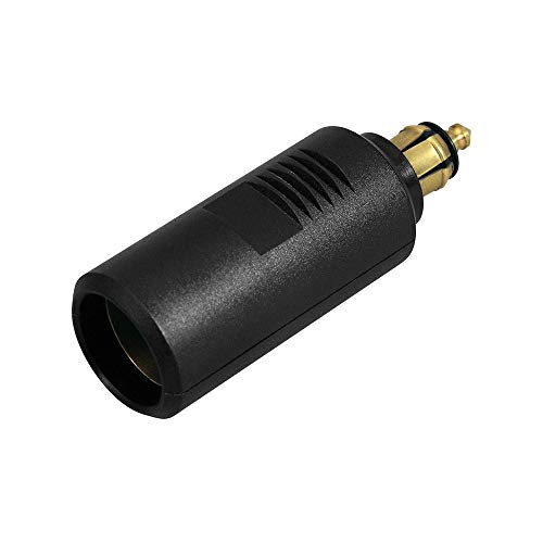 ProCar Normsteckdose - Adapter 16A