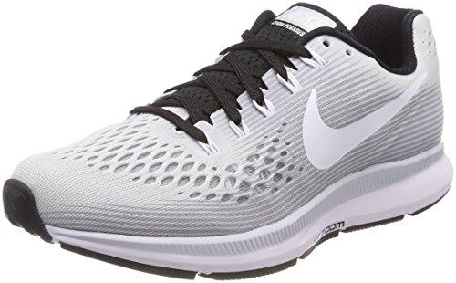 Nike W Air Zoom Pegasus 34 TB