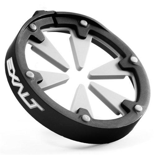 Exalt Paintball Universal Feedgate V3 - Gray - Halo/A-5 / Pinokio