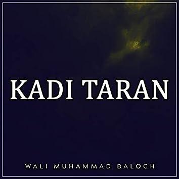 Kadi Taran