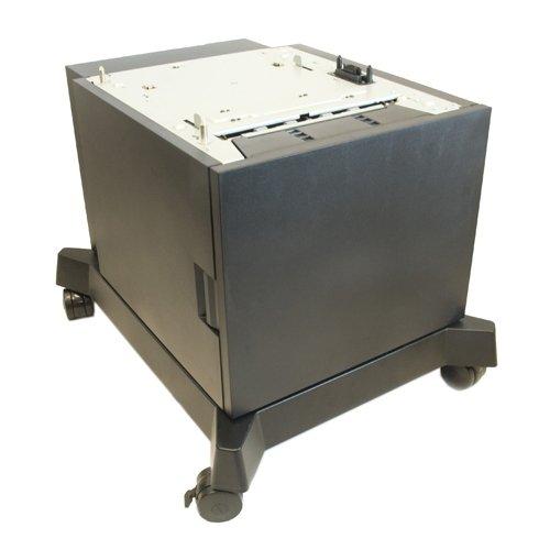 Dell 2100-Sheet High Capacity Feeder for 5330dn Laser Printer HW680