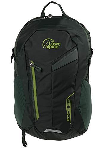 Lowe Alpine Edge 22 Liter - Daypack/Tagesrucksack