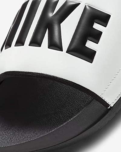 Nike Womens Offcourt Slide Womens Bq4632-005
