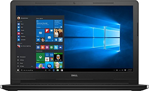 Dell Inspiron Touchscreen