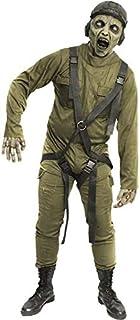 Amazon.es: Los Paracaidistas - Incluir no disponibles / Disfraces ...