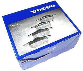 Suchergebnis Auf Für Volvo Xc60 Bremsbeläge Bremsen Auto Motorrad