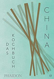 China - Das Kochbuch