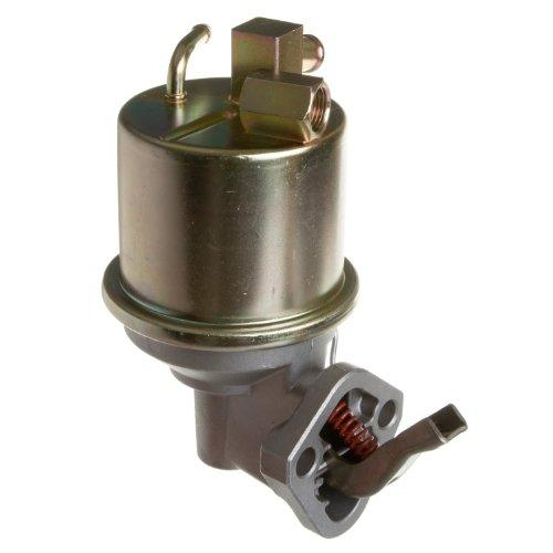 zy fuel pumps Delphi MF0033 Mechanical Fuel Pump