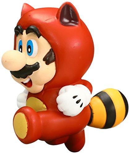 Medicom Toy Nintendo Super Mario Brothers 3 Ultra Detail Figure No.175 \