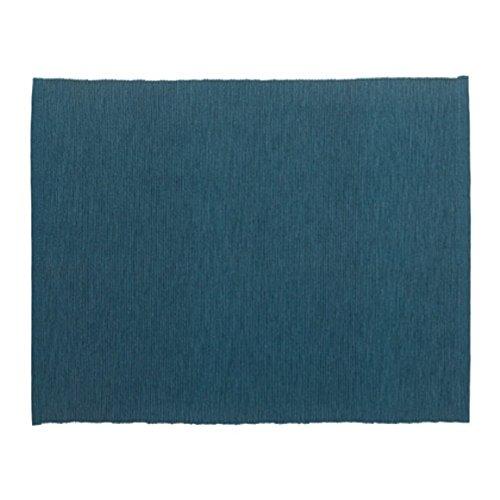 IKEA Marit 603.498.94 - Mantel individual, color azul oscuro