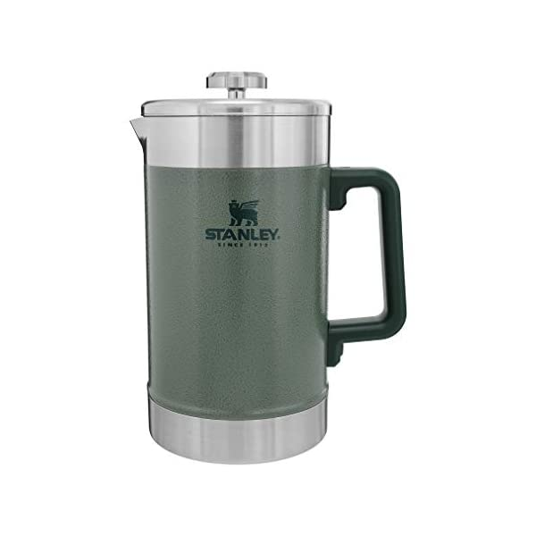 Stanley French Press
